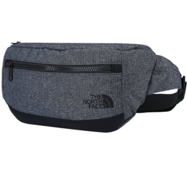 505d0ea82 The North Face Waist Fanny Pack Side Bag Lumbar Cellphone Holder ...