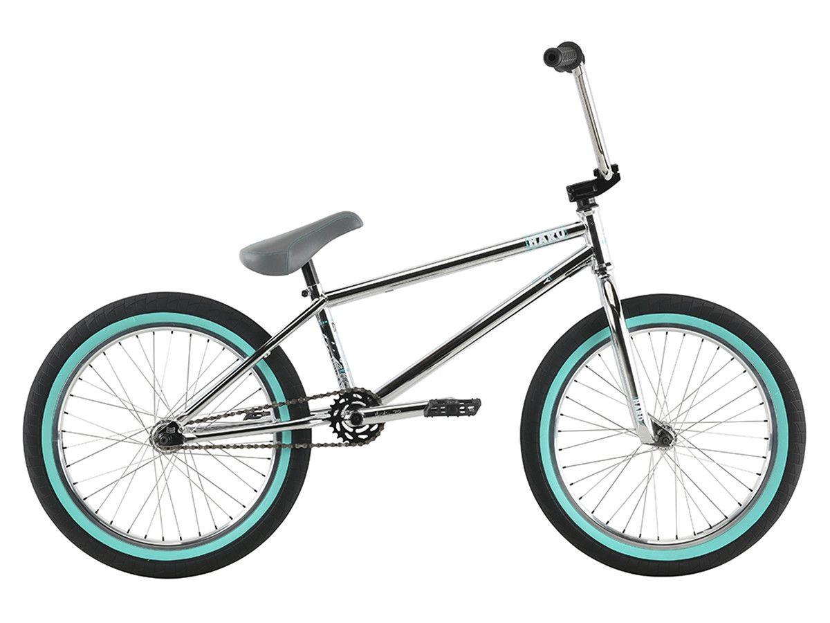 Haro Bikes \