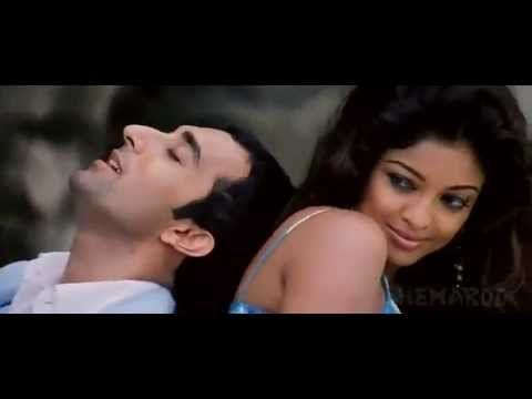 jaane kaise shab dhali song download