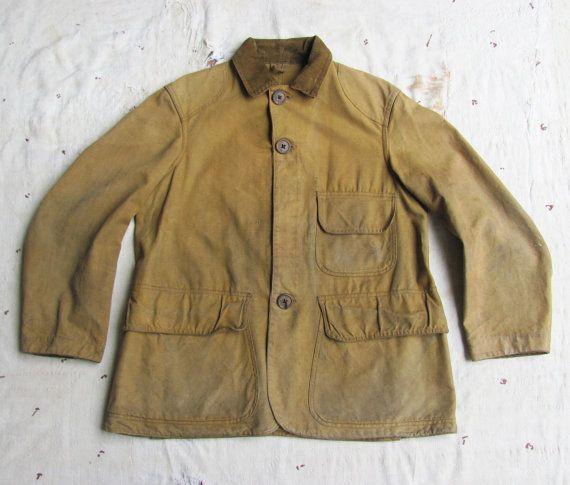 006e7a6623e vintage c. 1930s - 40s Sears