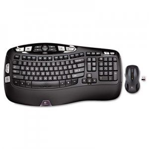 There Are Number Of Ways Through Which You Can Buy Electronics You Can Buy Them Either Online Or Through V Logitech Logitech Wireless Laser Keyboard