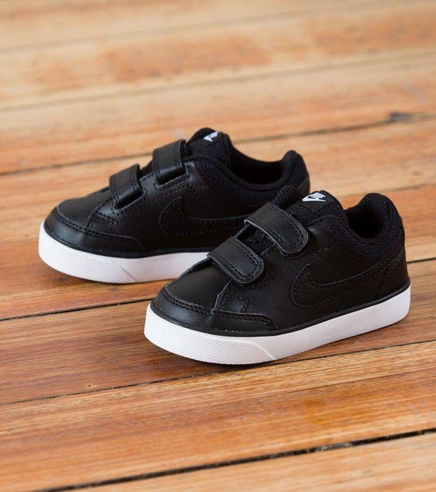 Funky, Cute Baby & Kids Clothes in Australia   Oishi-m Australia. Nike CapriKids  FootwearKids BrandingBlack KidsBoy ShoesVintage ...