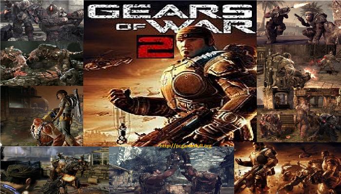 Gears of war 2 download pc game no deposit free spin casino