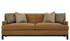Hamiltons Sofa Leather Gallery