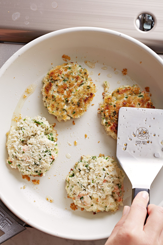 41++ Best frozen crab cake appetizers ideas