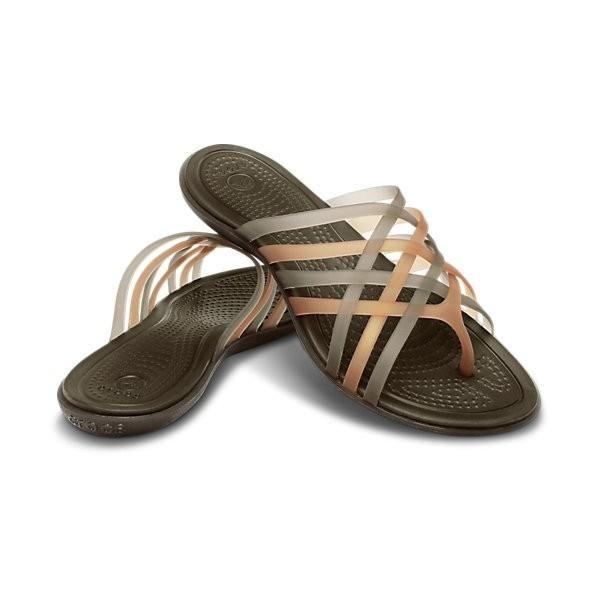 21f514fc85897d Women s Huarache Flip-flop - Paragon