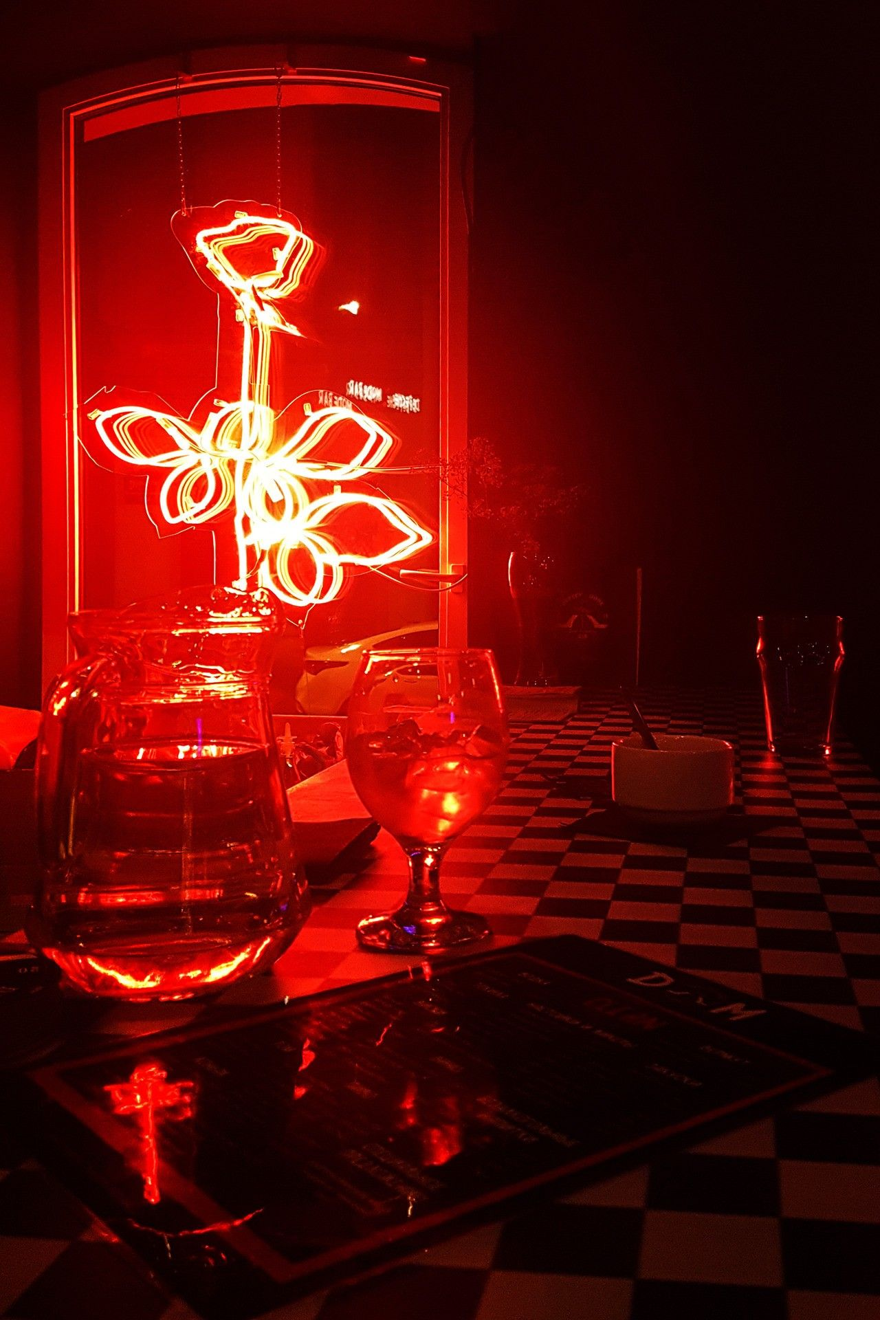 Pin by kendall on aesthetic Artsy photos, Neon aesthetic