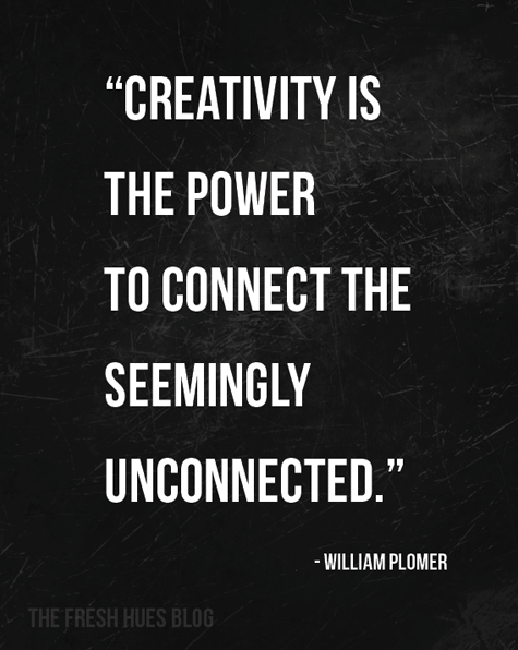 Home Page Creativity Quotes Steve Jobs