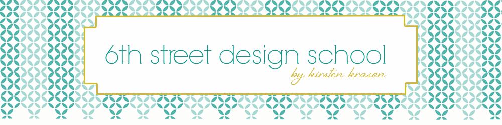 Kirsten Is A Utah Interior Designer Who Loves Blogging Design And Being Mom