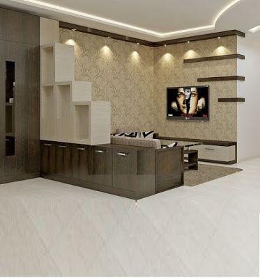 Modern Room Divider Ideas Home Partition Wall Designs For Living Room Bedroom 2019 Modern Room Divider Living Room Wall Designs Bedroom False Ceiling Design