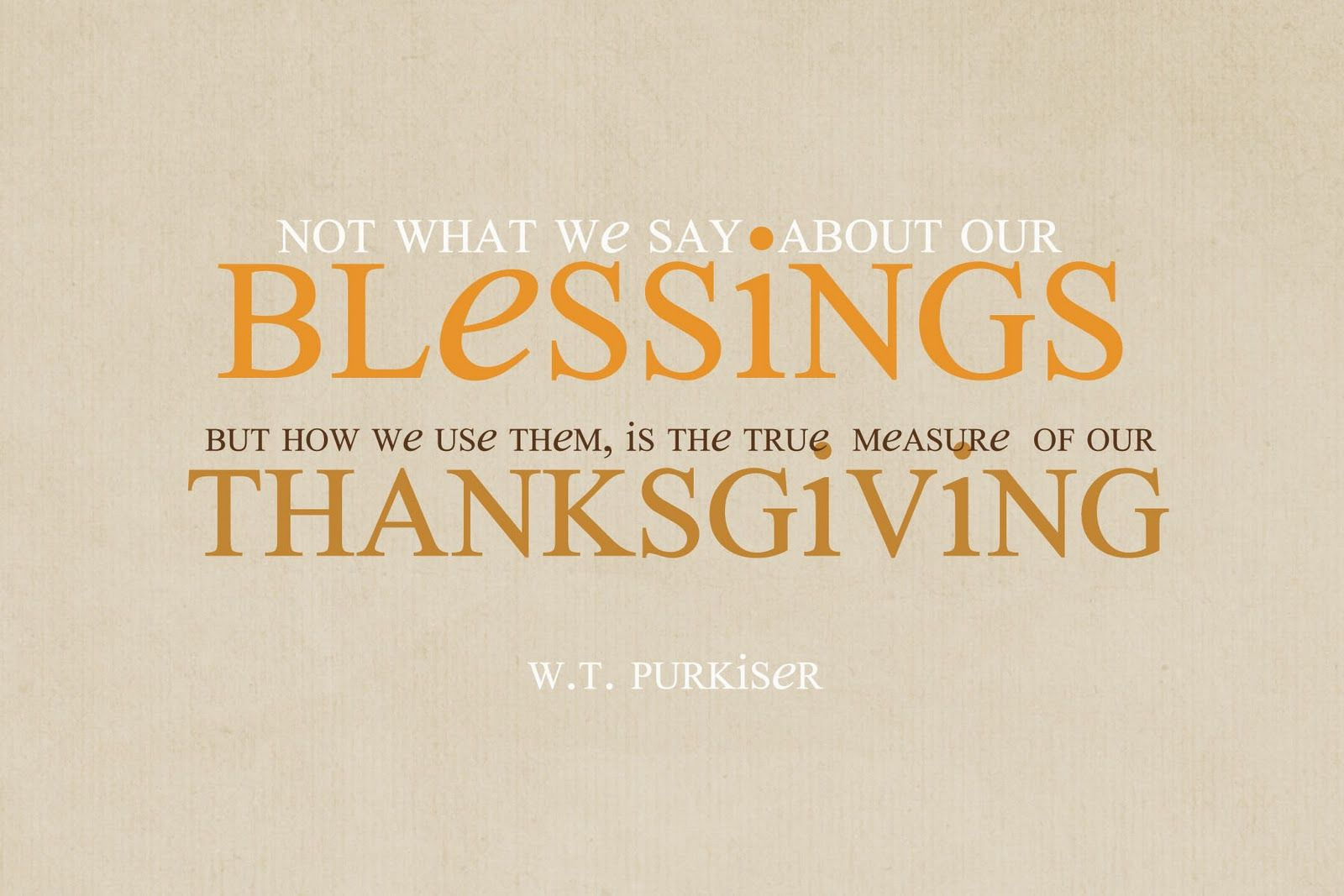 Thanksgiving Quotes Am So Thankful For My Family And