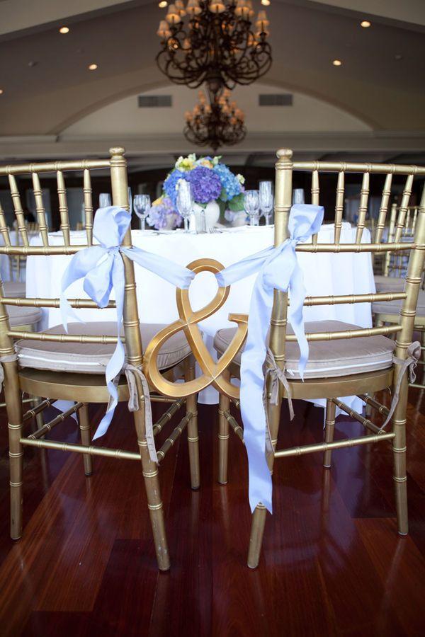 Photography: Carrie Rodman Wedding  Read More: http://www.stylemepretty.com/2010/12/06/newport-rhode-island-wedding-by-raina-dawn-events/