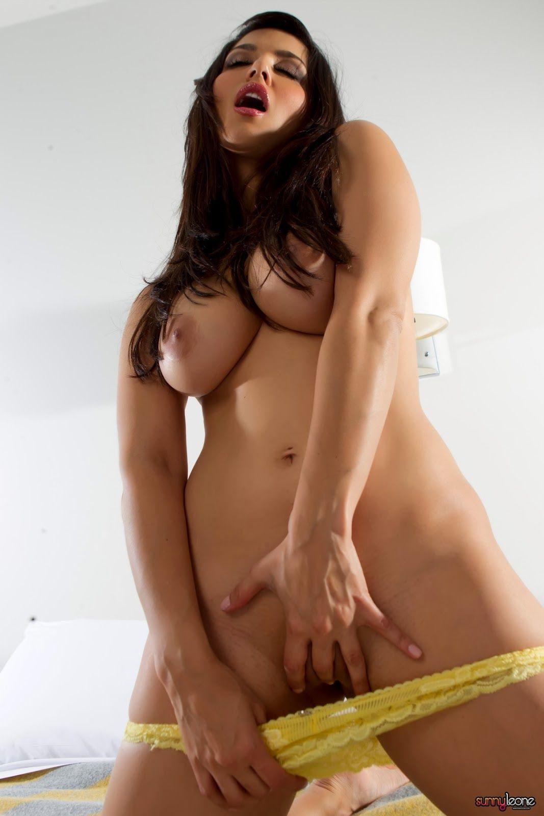 Indian Desi Sex Free Video Delightful pinjustin stark on sunny leone | pinterest | sunnies