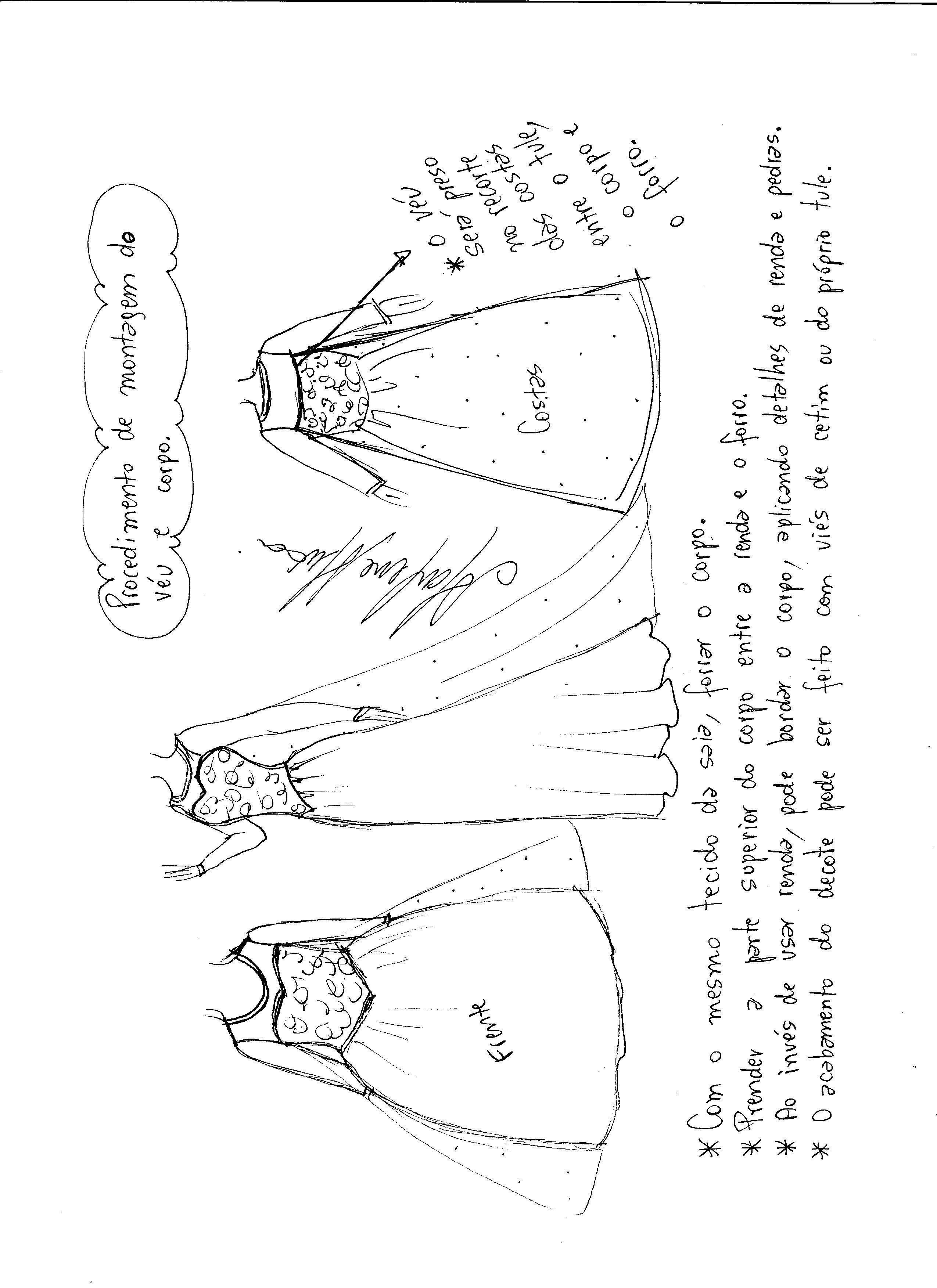 Patrón de disfraz de fantasia de la princesa Frozen | frozzen ...