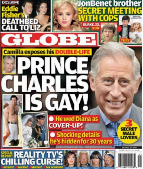from Johan prince charles gay affair