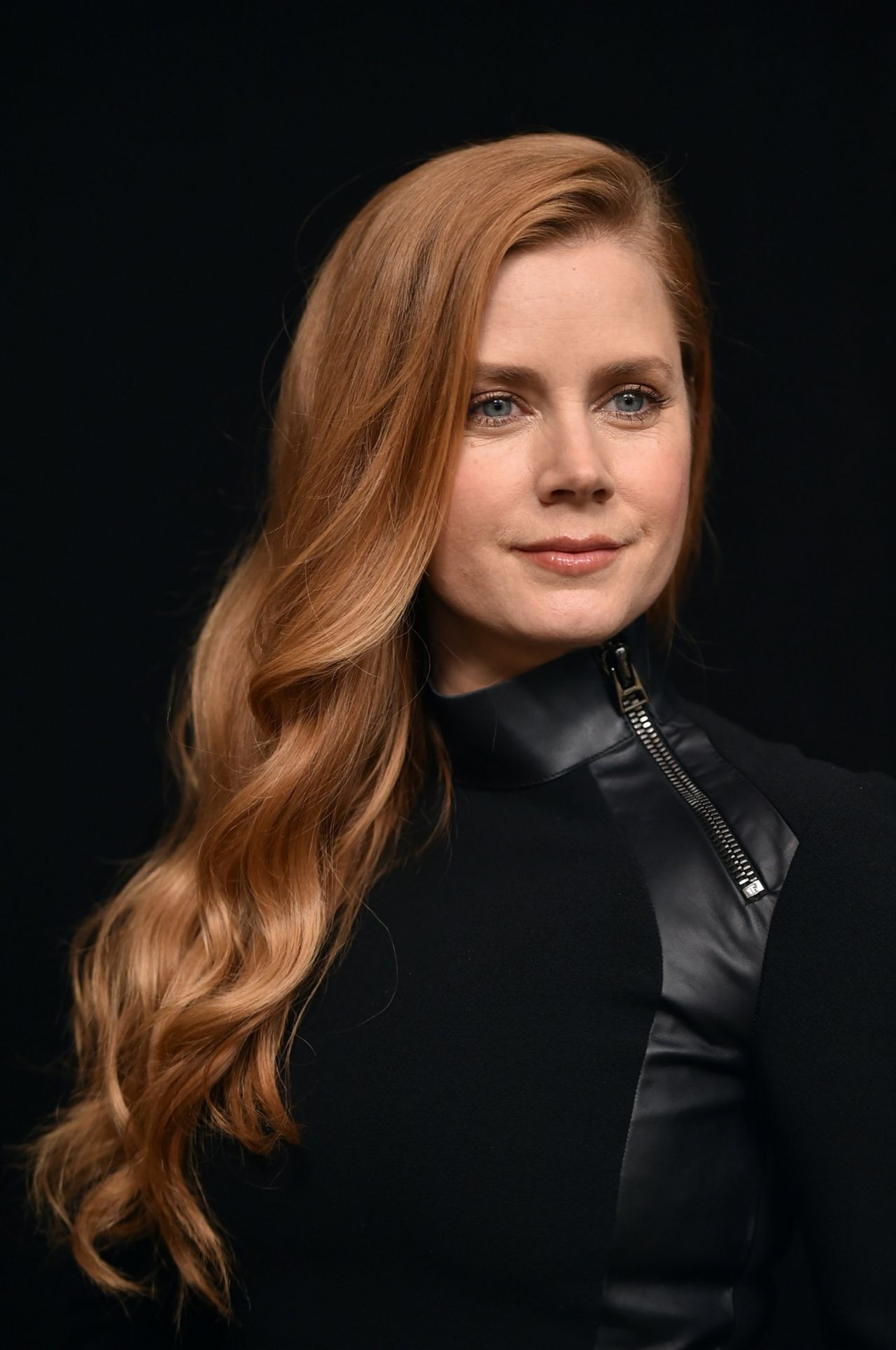 Pin Di алина Su Red Haired Actresses Amy Adams Amy E Amy Adams Hair