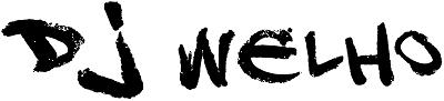 DJ WELHO - DJ Welhon keikalla yhdistyvät tanssittava clubimusa ja energinen liverumpalointi!