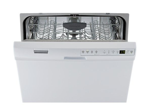 Best Dishwashers For 500 Or Less With Images Best Dishwasher