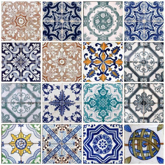 Keramikfliesen Andalusien GoogleSuche Andalusian Pinterest - Andalusische fliesen
