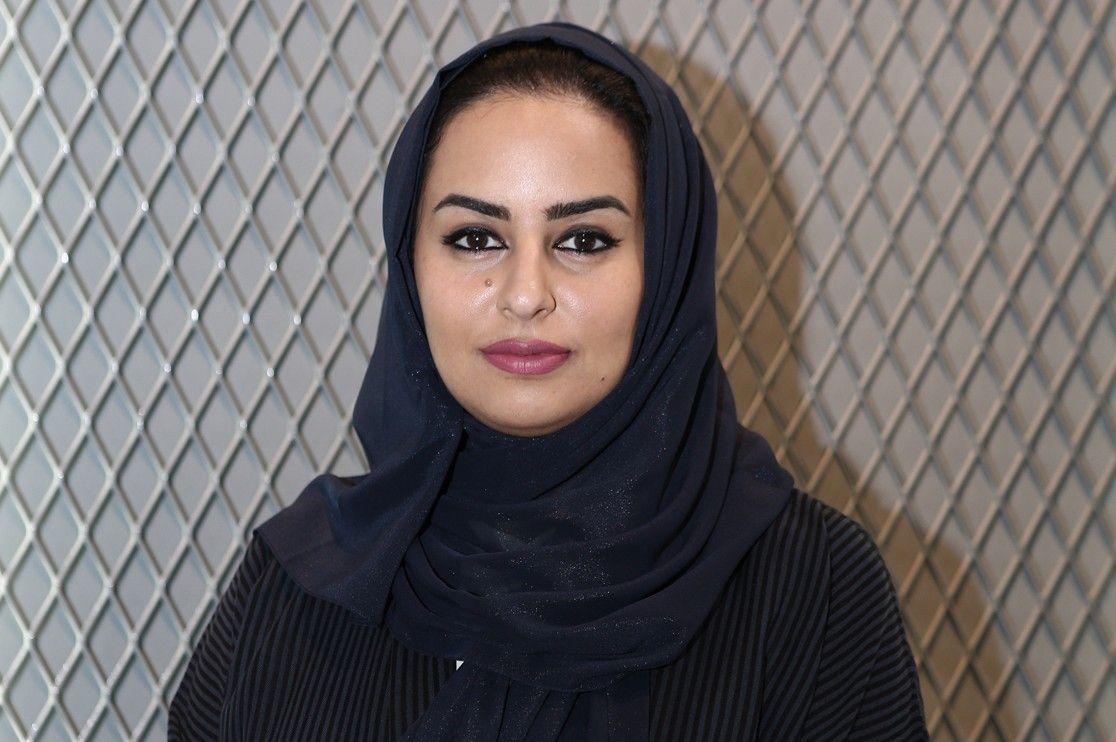 Deemah Alyahya | Secretary-General, Digital Cooperation Organization (DCO)