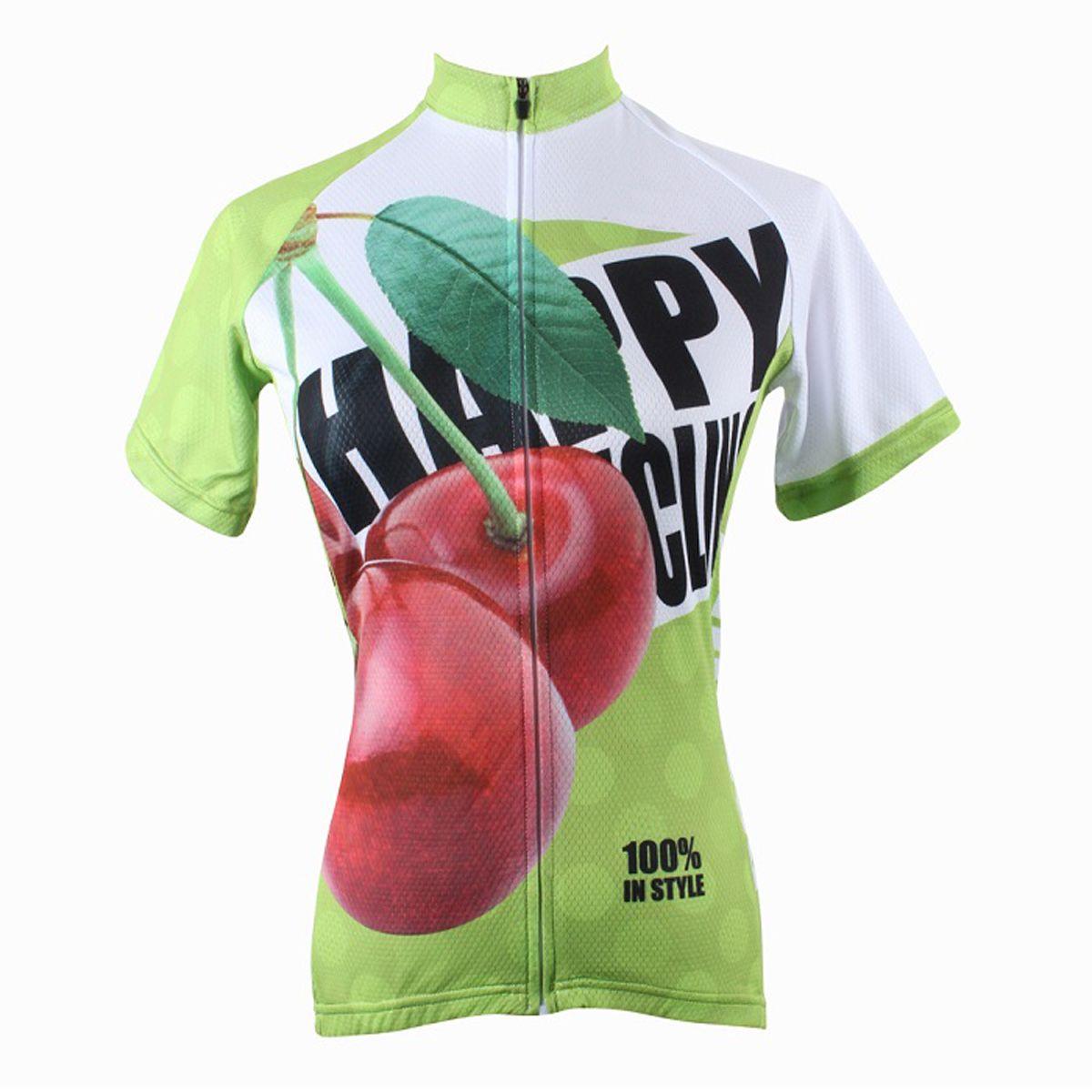 1613c6b55 Girls in Ilpaladino look so fascinating.cycling fashion clothing cycling  cyclingjerseys