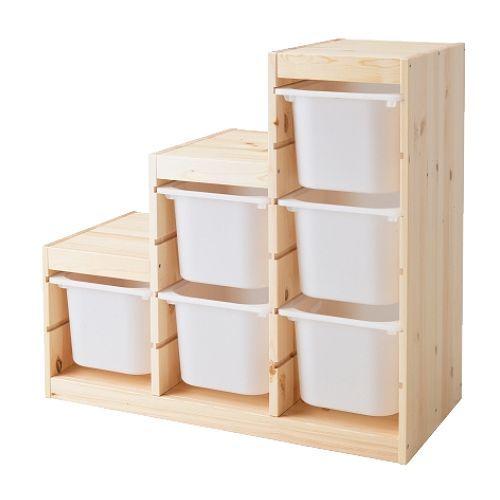 1 Chambre Pour 2 Enfants La Chambre De Nos Filles Meuble Rangement Meuble Rangement Ikea Et Rangement Jouet