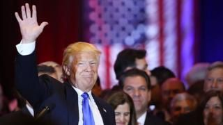 Las cuentas falsas que Facebook sospecha que Rusia usó para impulsar la candidatura de Trump a presidente de Estados Unidos - https://www.vexsoluciones.com/noticias/las-cuentas-falsas-que-facebook-sospecha-que-rusia-uso-para-impulsar-la-candidatura-de-trump-a-presidente-de-estados-unidos/