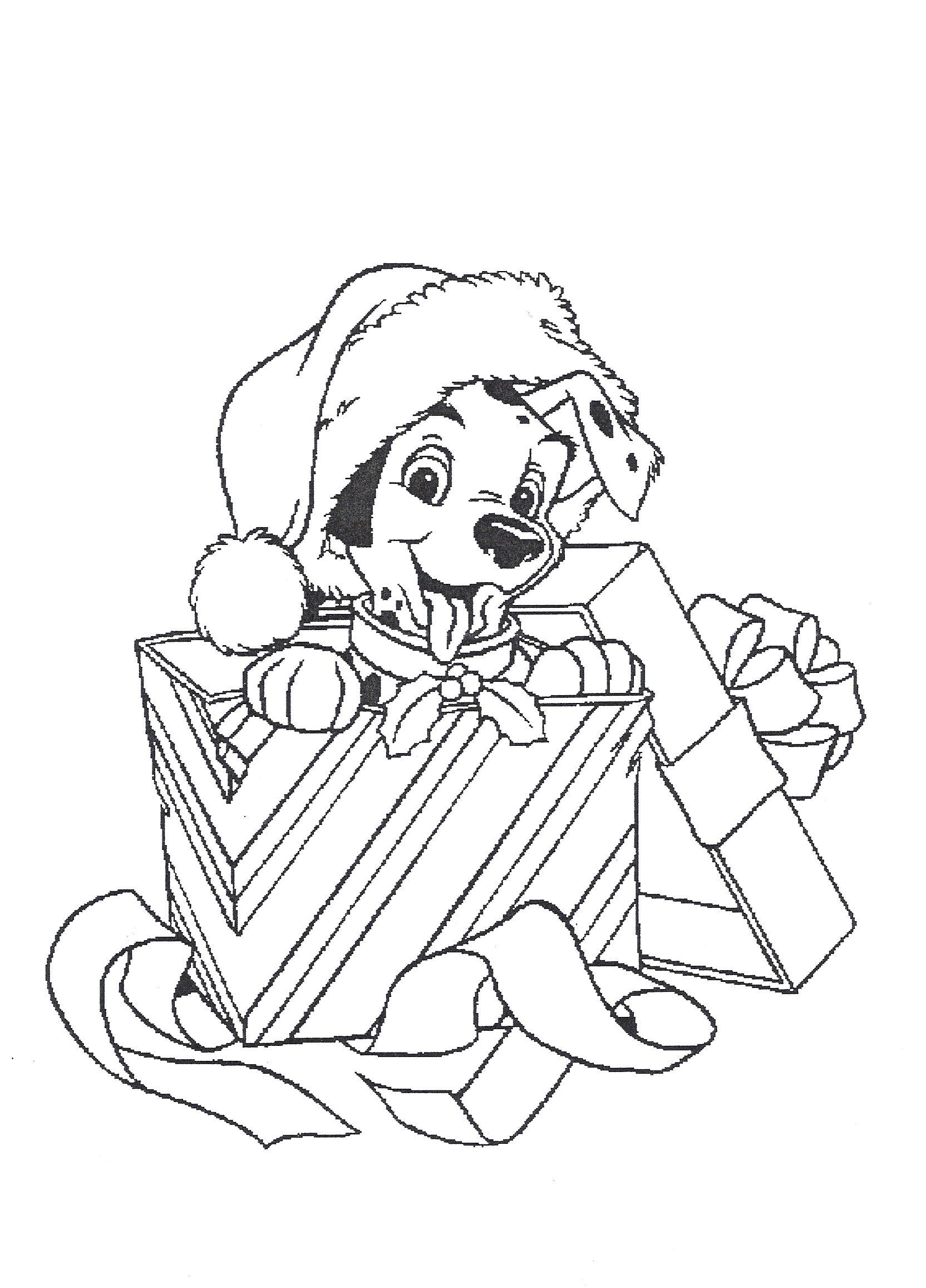 Kleurplaat Christmas Pinterest Kerst Kerstmis And Kerstmis