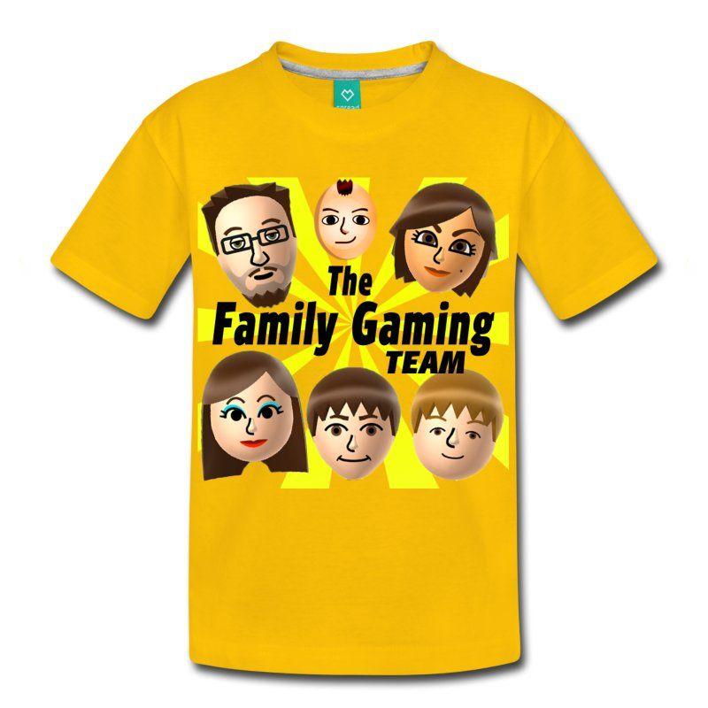 9cb2081d6c13 Shirts · Children · Toy Store, Funnel Vision, Kids Logo, Logos, Mens Tops,  Sky,