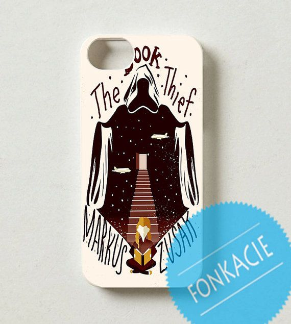 iPhone 5 case iPhone 4s/4 Case Samsung S5 Case by The by Fonkacie, $13.39