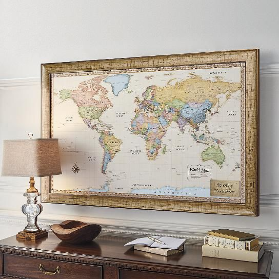 World Magnetic Travel Map with Antique White Frame | "|544|544|?|155aa0f251021420cd7f46f210218fc1|False|UNLIKELY|0.36804676055908203