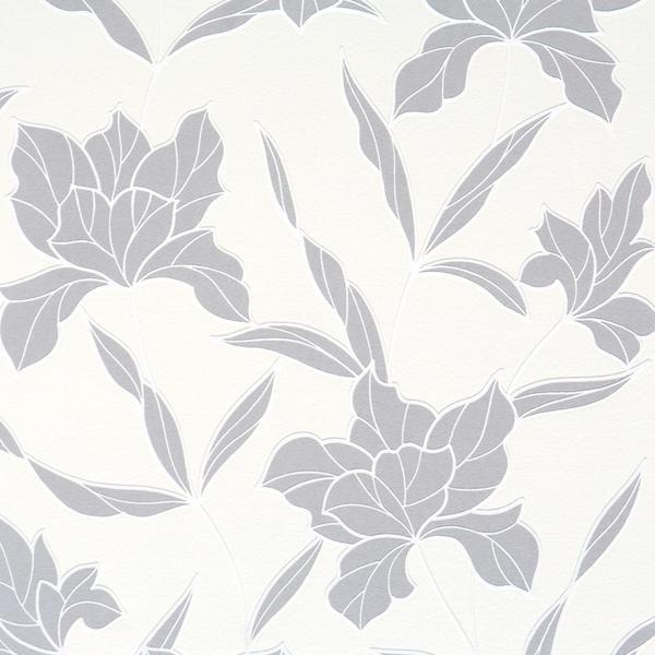 Mellow S43704 in 2020 Pattern wallpaper, Home wallpaper