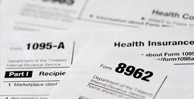 Irs Another Regulatory Agency Out Of Control Health Insurance