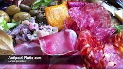 Bestes Frühstück in der Stadt  http://branchen.bayern-online.de/Staedte/Bayreuth/lunas_delikatessen_bayreuth_L9643