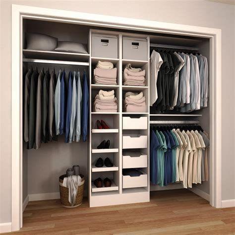 Kids Closet System Ideas Closet Layout Closet Remodel Closet