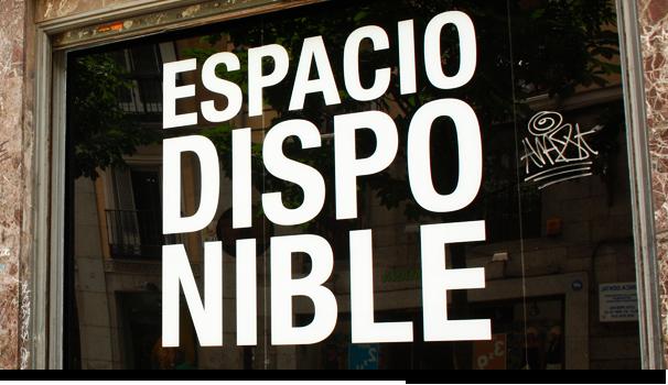 Locales comerciales: nuevos usos, alternativas y oportunidades -