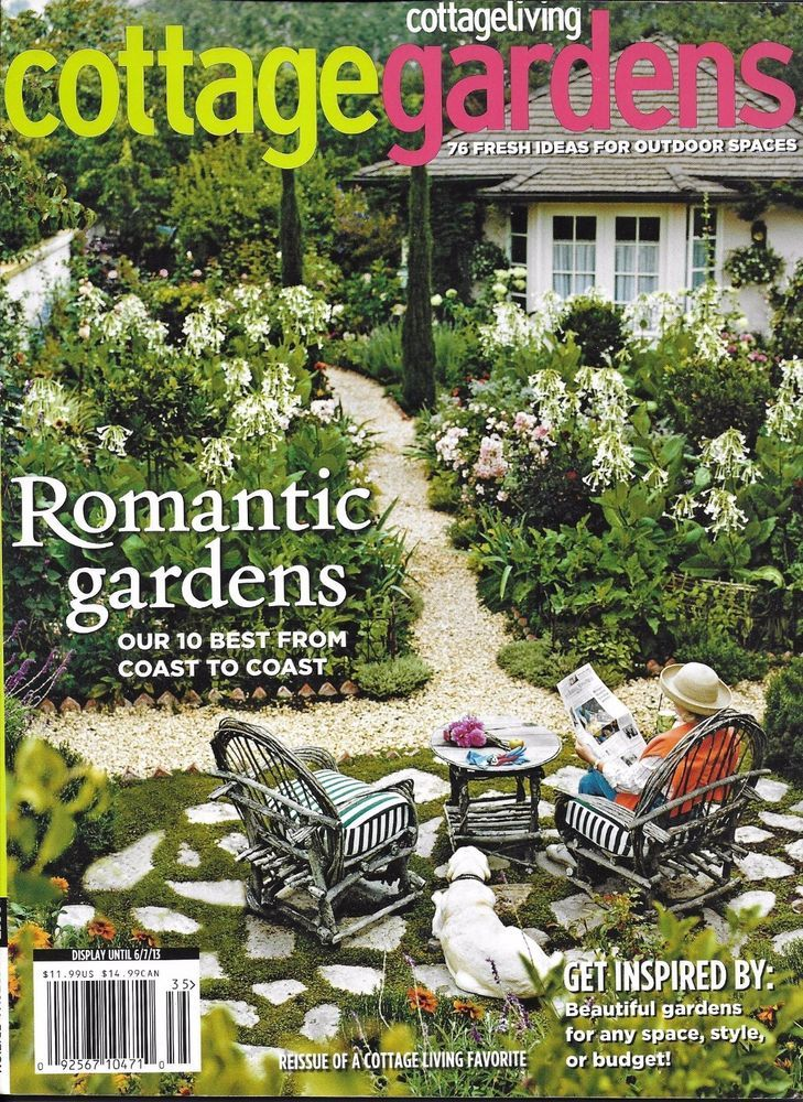 Cottage Gardens Magazine Romance Tropical Lovers Lane By The Sea Lush Life