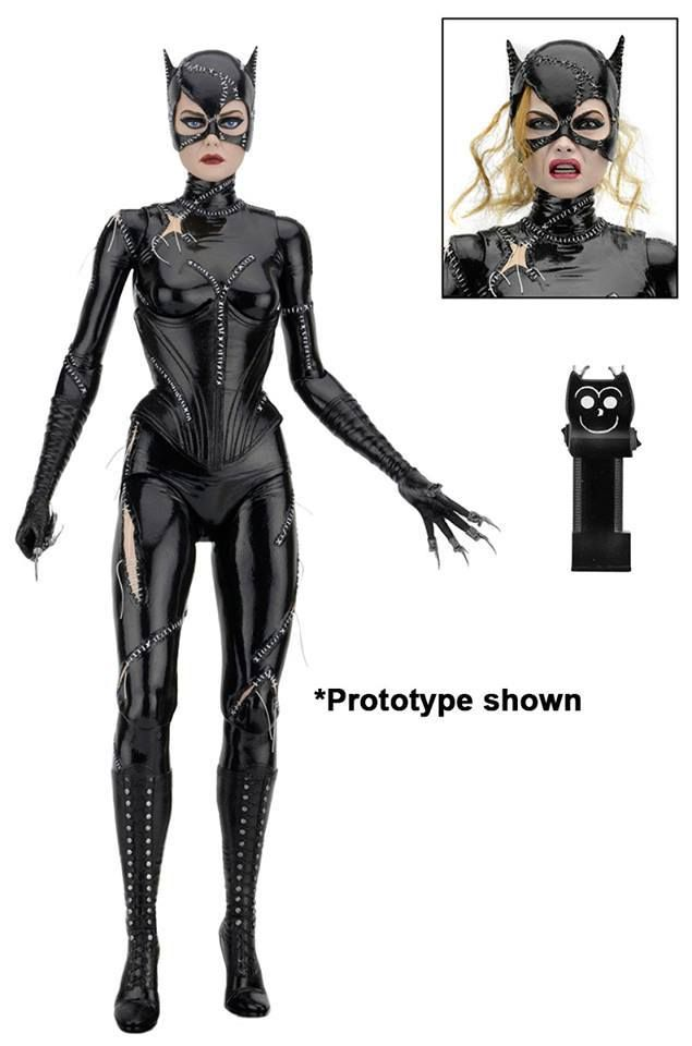 Make your own catwoman costume diy halloween costume ideas make your own catwoman costume diy halloween costume ideas homemade how to batman returns michelle pfeiffer and batman solutioingenieria Image collections