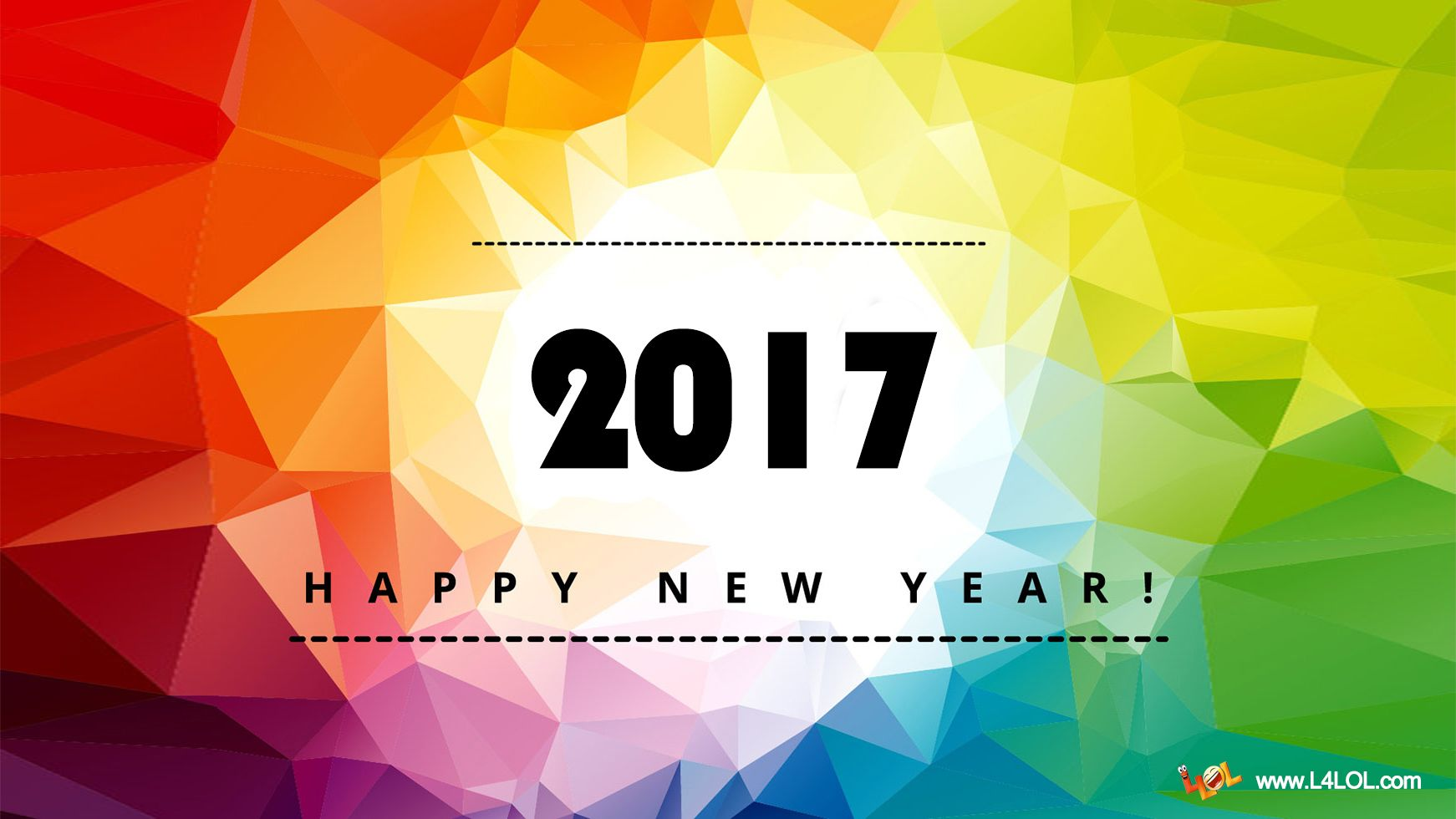 Hd wallpaper new 2017 - Happy New Year 2017 Hd Images Http Www Merrychristmaswishes2u Com