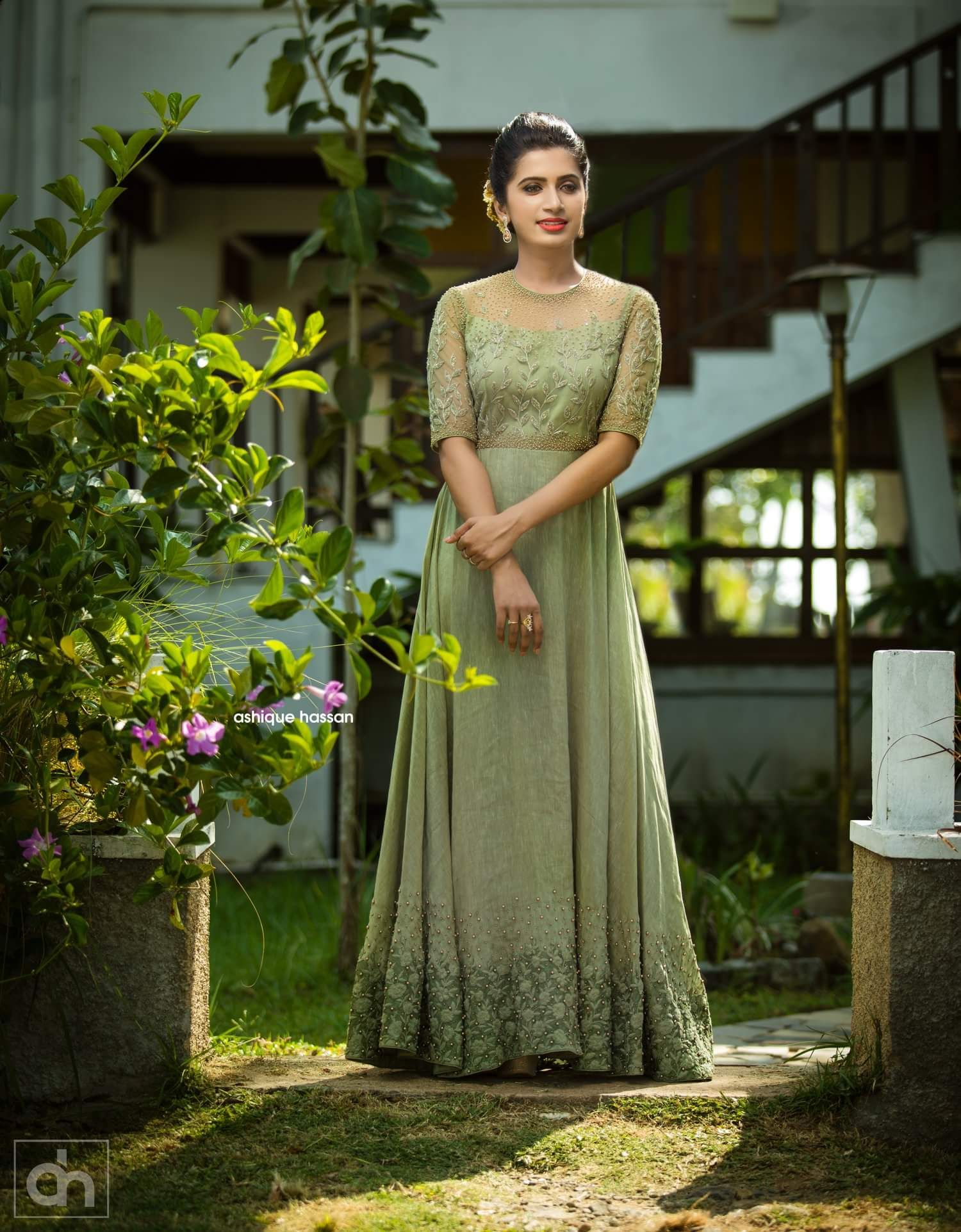 Call Whatsapp At 91 9619997299 To Order Gown Party Wear Simple Gowns Party Wear Long Gowns [ 1923 x 1500 Pixel ]