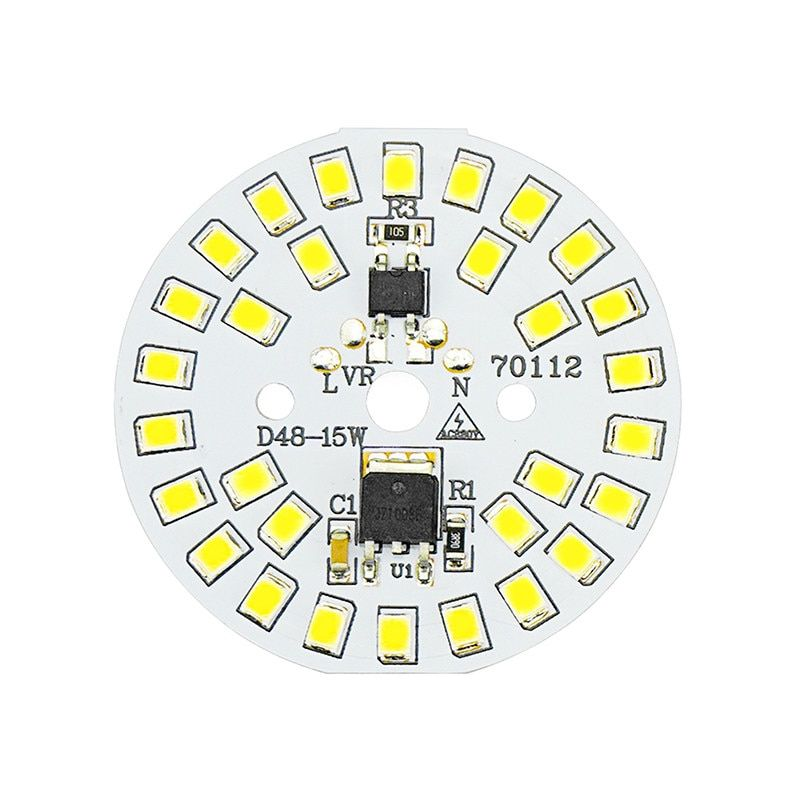 Pin On Electronic Engineering