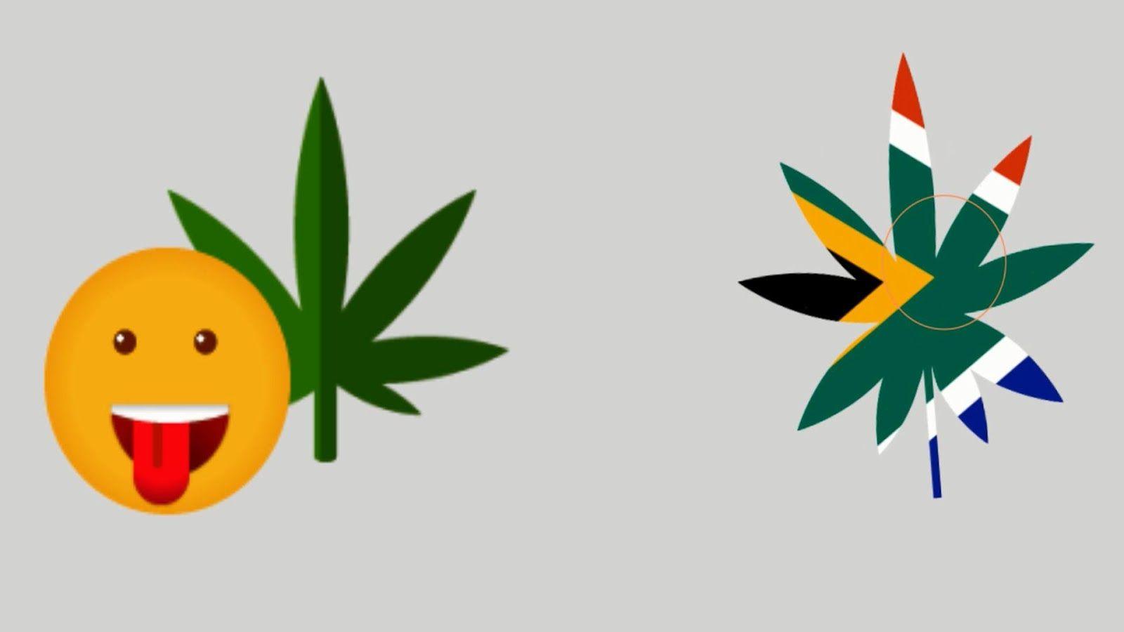 Marijuana emojis screenshot emojis pinterest emojis marijuana emojis apps on google play biocorpaavc Images