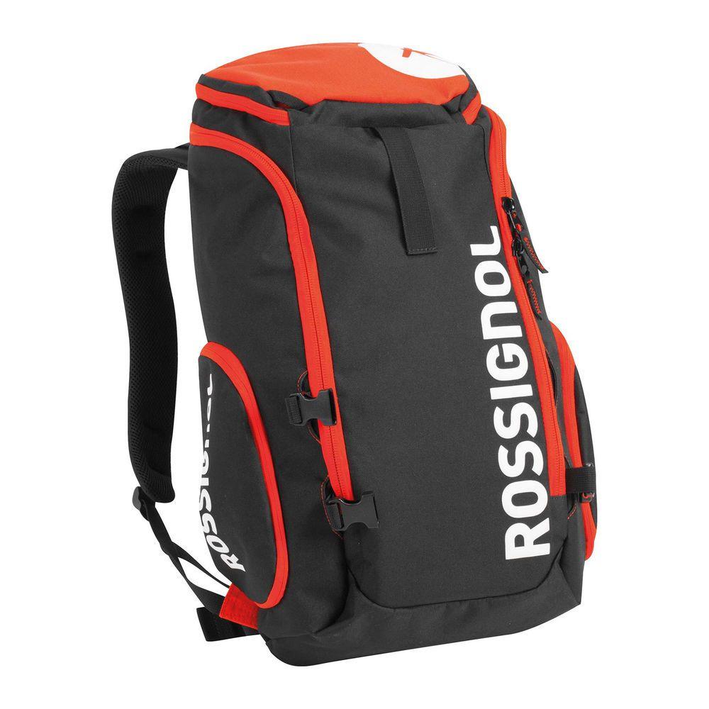 Rossignol Winter Sports Ski Snowboard Gear Tactic Boot Bag
