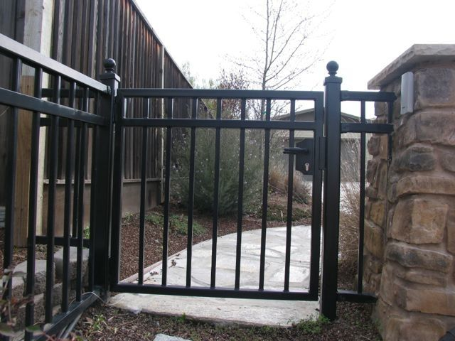 pin by ota ota on gates gate outdoor arbor on extraordinary garden path and walkway design ideas and remodel two main keys id=50751