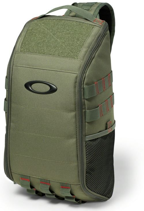 0c556c3270 Oakley Extractor Sling Pack | bags | Morrales de tela, Mochila ...