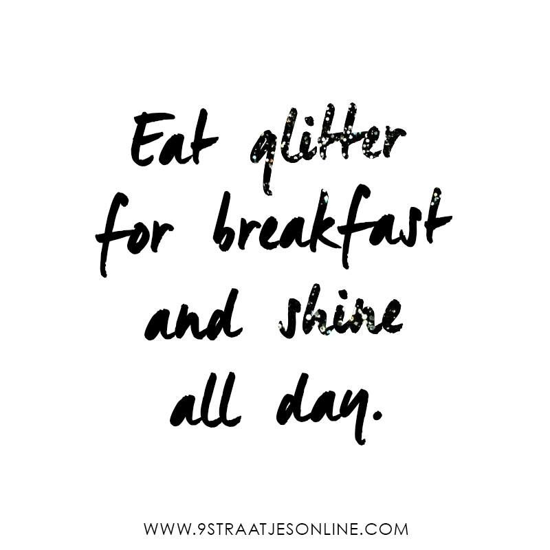SUNDAY QUOTE! Let\u0027s start the day fresh and shine all day www - allday quotes