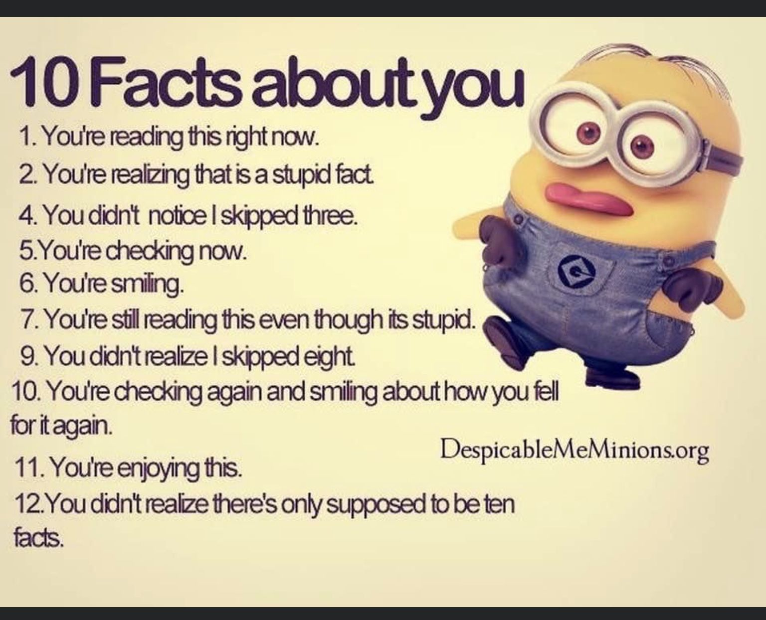 Pin By Novel Office Works On Funny Quotes Funny Minion Memes Weird Quotes Funny Funny Minion Pictures