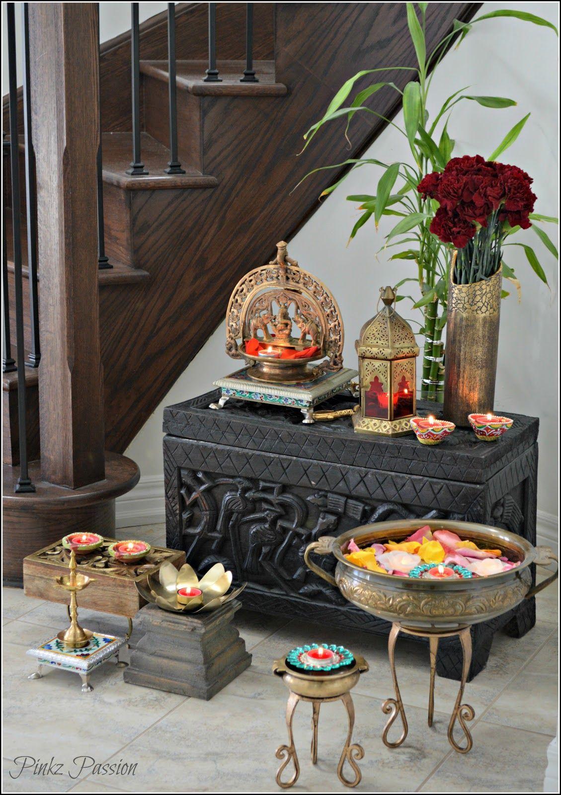 Room ideas also dsc  jardin zen en miniatura pinterest rh