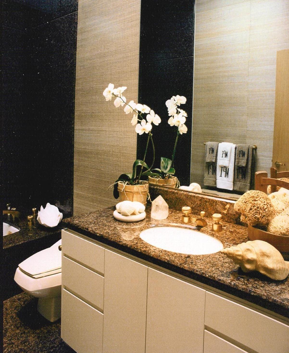 Suzanne Myers Elite Interior Design Masculine Gym Bathroom For Adorable Gym Bathroom Designs Design Decoration
