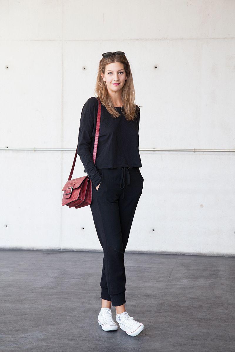 En Style MadridGrazia Wardrobe Travelsimple Street WD29EHI